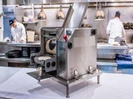 Maquina-de-tortillas