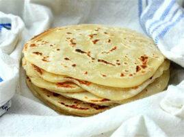 Tortillerias