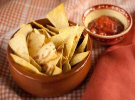 Que-es-la-tortilla-y-los-chips-de-tortilla