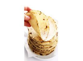 cuanto-pesa-una-tortilla-de-maiz