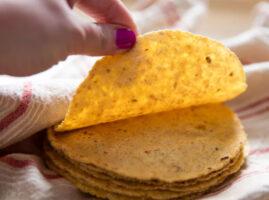 tortillas-de-maiz-nixtamalizado