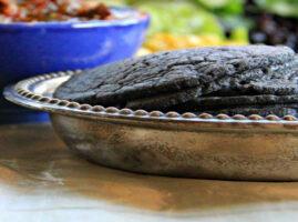 tortillas-de-masa-azul